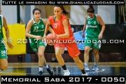 Memorial_Saba_2017_-_0050