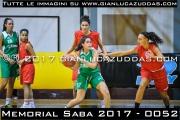 Memorial_Saba_2017_-_0052