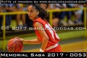 Memorial_Saba_2017_-_0053
