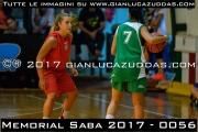 Memorial_Saba_2017_-_0056