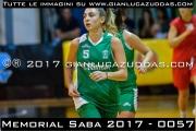 Memorial_Saba_2017_-_0057