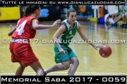 Memorial_Saba_2017_-_0059