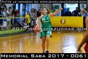 Memorial_Saba_2017_-_0061