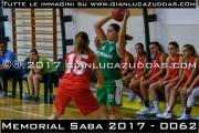 Memorial_Saba_2017_-_0062