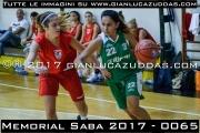 Memorial_Saba_2017_-_0065