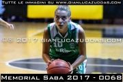 Memorial_Saba_2017_-_0068