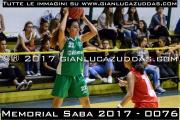 Memorial_Saba_2017_-_0076