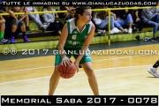 Memorial_Saba_2017_-_0078