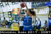 Memorial_Saba_2017_-_0087
