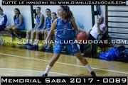 Memorial_Saba_2017_-_0089