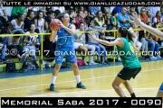 Memorial_Saba_2017_-_0090