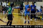 Memorial_Saba_2017_-_0092