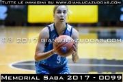Memorial_Saba_2017_-_0099