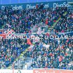 Cagliari - Roma