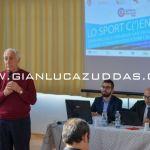 Coppa Quartieri 2019