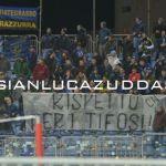 Cagliari-Inter 2-1