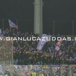 Cagliari-Fiorentina 2-1