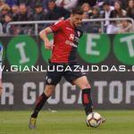 20-04-2019 Cagliari vs Frosinone