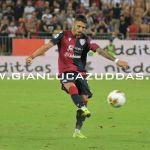 Cagliari vs Brescia