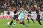 Cagliari vs Inter