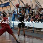 Trofeo Acqua San Giorgio 2019
