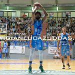 City of Cagliari 2019