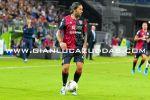 Cagliari vs Genoa