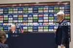 20-09-2019 Cagliari, Calcio Serie A 2019/20, Sardegna Arena, Cagliari vs Genoa. Foto Gianluca Zuddas. Nella foto: Mario Friargiu