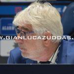 29-09-2019 Cagliari, Calcio Serie A 2019/20, Sardegna Arena, Cagliari vs Hellas. Foto Gianluca Zuddas. Nella foto: Mario Friargiu