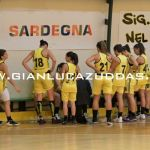 San Salvatore vs Viterbo