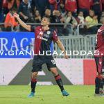 Cagliari vs Bologna