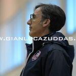 Cus Cagliari vs Viterbo