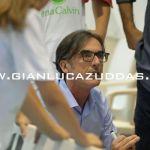 Cus Cagliari vs Virtus Cagliari