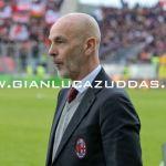 Cagliari vs Milan