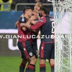 Cagliari vs Parma